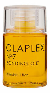 Olaplex No.7 Bonding Oil 1 oz 30 ml. Hair & Scalp Treatment