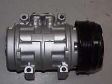 Remanufactured Denso 10P15C A/C Compressor w/ clutch for Mercedes