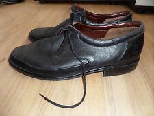 LLOYD,Business-Schuhe,Halbschuhe,Schuhe,Markenschuhe,Schnürschuhe,42,5 ,UK 8 1/2