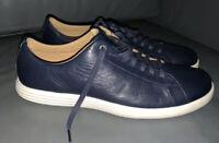 Cole Haan Grand Crosscourt II Sneaker C26522 Size 9
