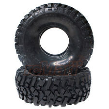 Pit Bull Xtreme RC Cars Rock Beast II Scales 2.2 Crawler Tires Axial #PB9002NK