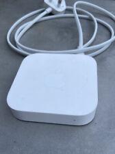 Apple Airport Express A1392 AirplayMC414LL/A