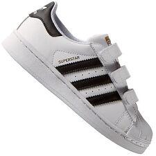 separation shoes b3895 399ab 32 Scarpe sneakers bianche per bambini dai 2 ai 16 anni