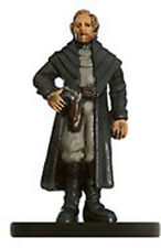 STAR Wars miniature C Uomo guanti Bodyguard 46/60 LF