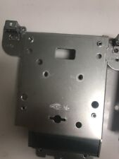Dell Optiplex 9020 9010 97G1K Vesa Mount Bracket Tested