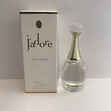 Dior J'Adore miniature parfum 5ml