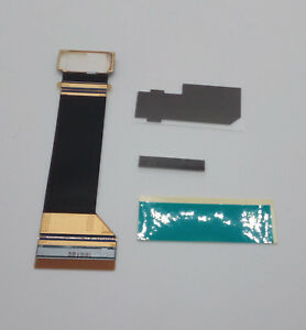 Samsung Flexcable GH97-08471A für SGH F110 Ersatzteil spare part NEU