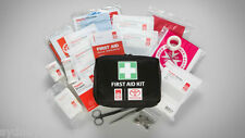 TOYOTA FIRST AID KIT PERSONAL SIZE SMALL NEW GENUINE ACCESSORY