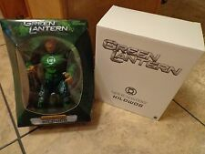 2011 MATTEL--GREEN LANTERN MOVIE MASTERS--KILOWOG FIGURE (NEW) MATTY COLLECTOR