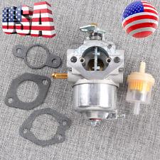 For 2007 & Prior Kawasaki Mule 520 550 Carberburetor Assembly 15003-2589 Carb