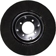 Bush Hog Tail Wheel Assembly 4 X 8  500,15205SW, 373024H