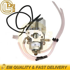 Carburetor Assy for Honda EB2000i EU2000i Throttle Motor 2KVA Inverter Generator