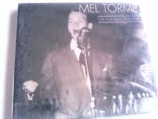 CD NEUF scellé - MEL TORME - OH YOU BEAUTIFUL DOLL -C41