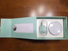 Owlet Smart Sock 2 Baby Monitor work all original accessories