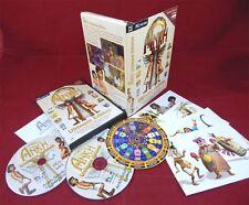 Ankh-Ultimate Edition-bhv 2007