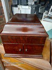 More details for gramophone phonographs