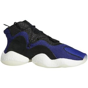 adidas Mens Shoes Sports Athetic Training Fashions Sneakers Gym Workout Running