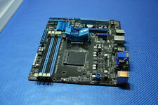 CyberPower PC GUA882 Genuine Desktop Motherboard M5A78L ER*