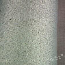 STUNNING CASHMERE SILK LUREX YARN SUPER FINE 2/60 COBWEB 250g CONE 0 PLY LACE