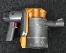 Dyson DC34 Handheld Vacuum Cleaner - No Battery And Charger