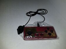 NEW 15 Pin Controller Joypad for Japanese Famicom Console System (Not NES) R15