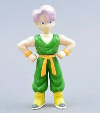 Dragon Ball Z KID TRUNKS The Saga Continues Series 5 DBZ Irwin Figure