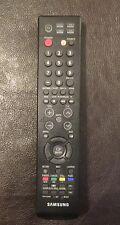 New listing Genuine Original Oem Samsung Aa59-00411A Tv Dvd Vcr Cable Remote Control