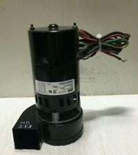 FASCO 70215038 Exhaust Blower Motor Assembly 99C0801 230V Type U21 used  #MD253