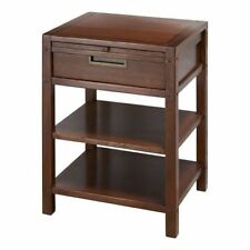 Brown Bedside Tables