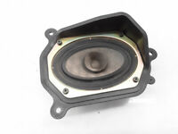 Nissan Almera Tino 2003 front Right door speaker 28164BU000 281583C000 VEI16088