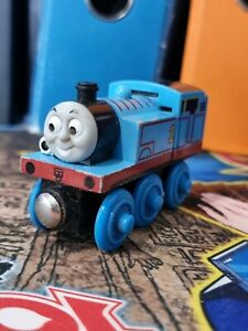 Light and Sounds Thomas -  Wooden Railroad - USED