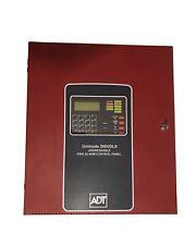 Unimode 200UDLS Addressable Fire Alarm Control Panel FACP