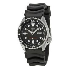 Seiko Divers SKX013K1 Watch
