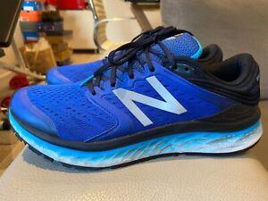 New Balance 1080 Running Shoes Size 10.5UK