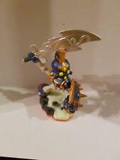 Skylanders Figure Chop Chop (Undead) Giants Skylander