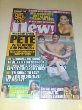 June New Film & TV Magazines