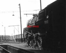 PHOTO  CAPROTTI STANDARD CLASS 5 73143  PATRICROFT MPD 7/68 AFTER ONLY HAVING HA