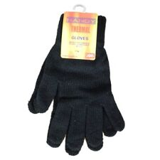 Womens Winter Thermal Knitted Gloves With extra Warm & comfortable For Cold Days