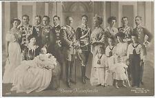 Ak nuestra familia emperador (104)