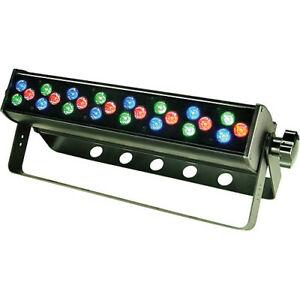 Chauvet Professional COLORDash Batten LED