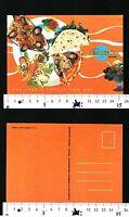 TRAMPOLINES RICCIONE - RISTORANTE PIZZERIA - DAL 1963 A TAVOLA CON NOI - 56337