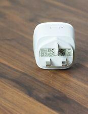 Belkin N300 WiFi Range Extender