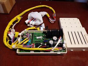 SAMSUNG DC92-00618F PCB MAIN