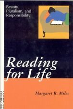 Reading for Life, Excellent Books