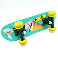 Skateboard pour enfants - Avigo - Très bon état - 43 x 1 2x 8 cm