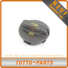 Bouchon D'Huile Audi A1 A3 Q7 Seat Leon Skoda Superb Vw Polo Touran 06K103485A