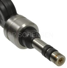 Fuel Injector GP SORENSEN 800-2190N