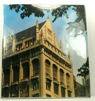 A HERITAGE: THE UNIVERSITY CLUB OF CHICAGO 1897-1987 1st Ed 1987 HC DJ FN