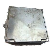04 2004 Acura TL 3.2L V6 A/T ECM ECU Engine Control Module | 37820-RDA-A56