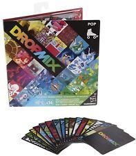 DropMix Pop Playlist Pack